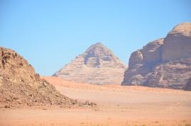 Piramidy nie tylko w Egipcie..