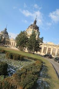 Budapeszt25
