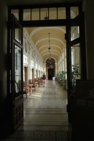 Budapeszt28