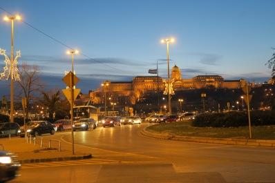 Budapeszt50