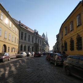 Budapeszt52