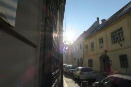 Budapeszt54