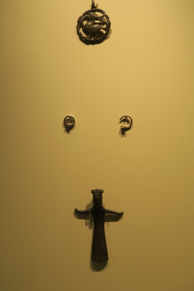 muzeum budapesztu1