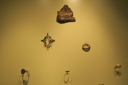 muzeum budapesztu2