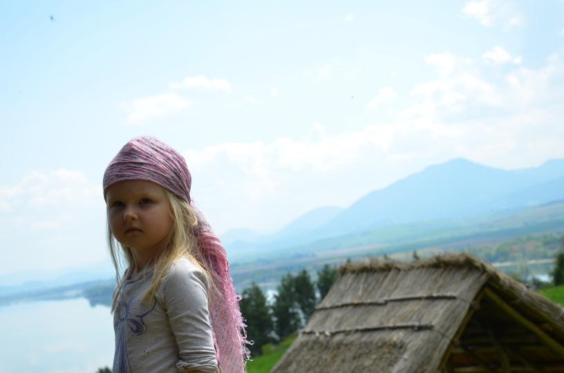 Tatry Słowackie 10