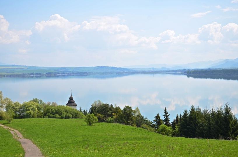 Tatry Słowackie 9