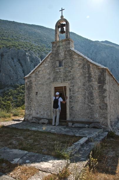 Crkva Sv. Nikole