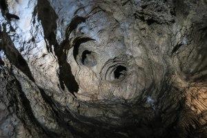 Jaskinia Belianska