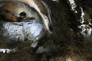 Jaskinia Beliańska