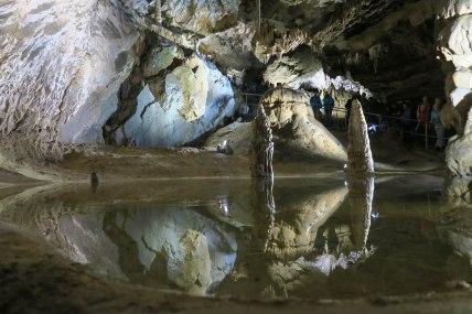 jaskinia belianska90