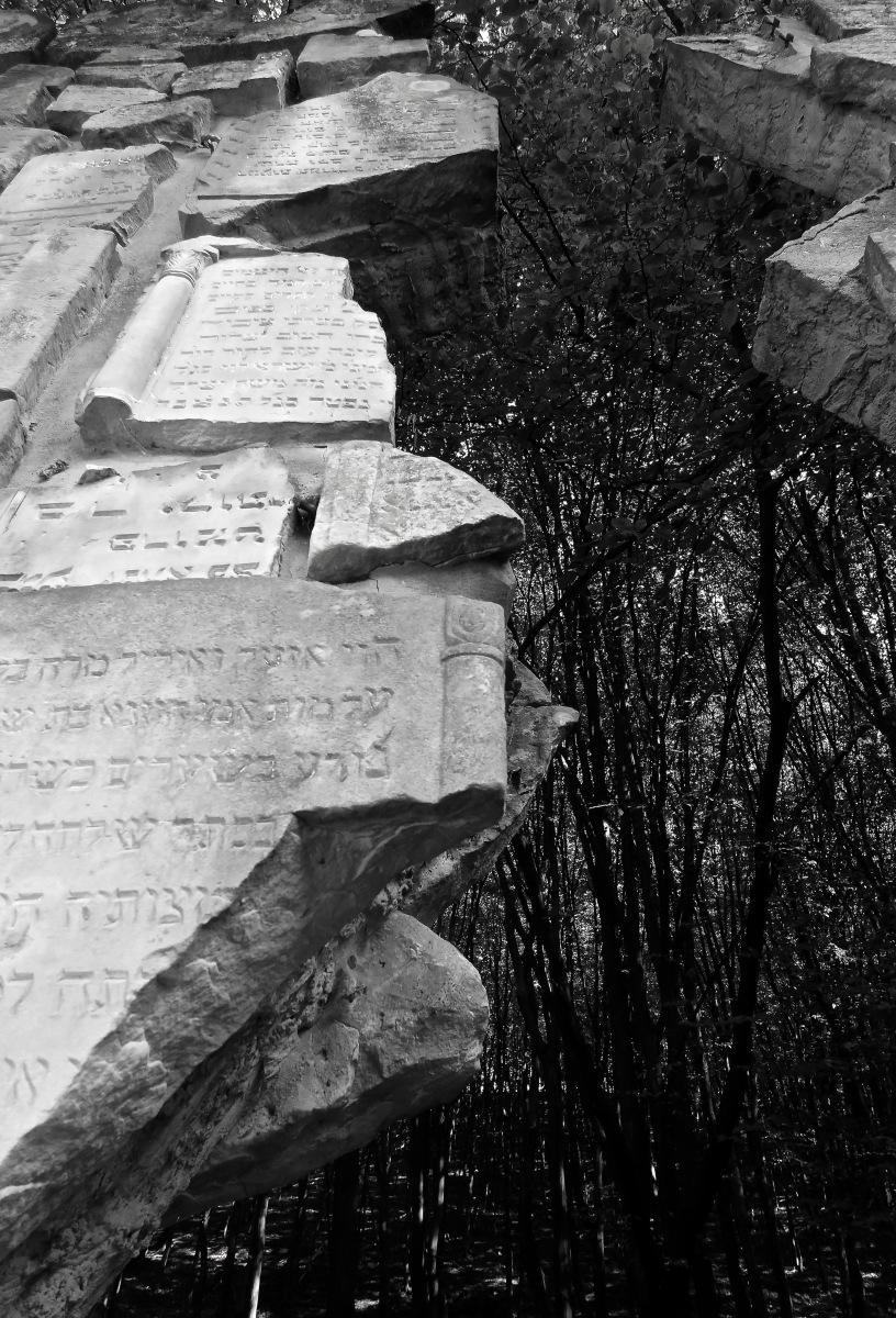 kazimierz-cmentarz
