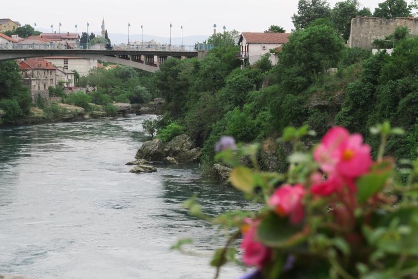 Mostar7