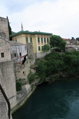 Mostar27