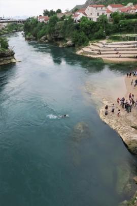Mostar29
