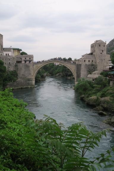 Mostar8