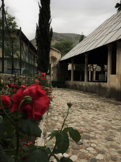 Mostar46