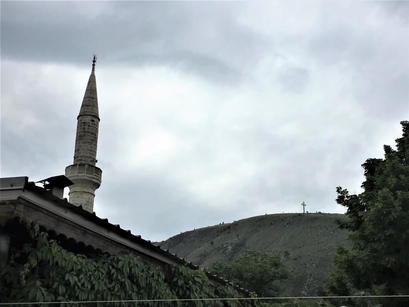 Mostar49