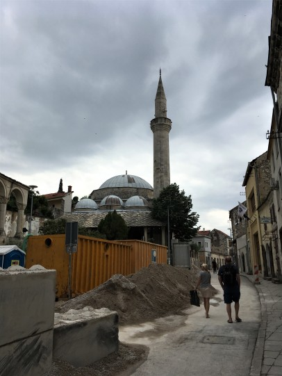 Mostar45
