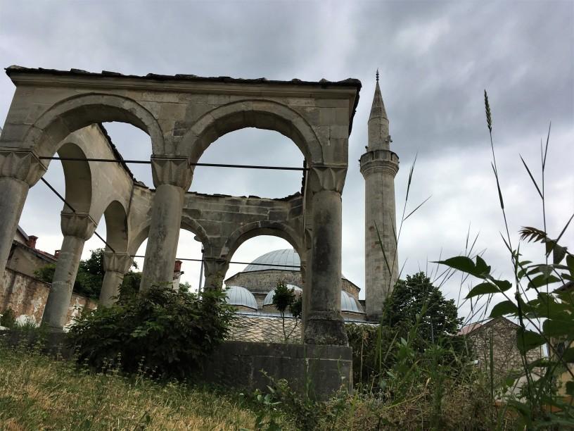 Mostar44