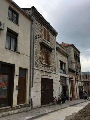 Mostar23