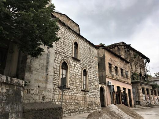 Mostar22
