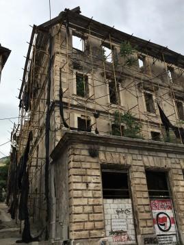Mostar20